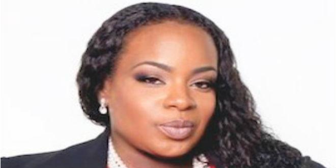 Attorney Michelle J. Miller