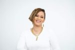 Syrena Williams, CW Law Group